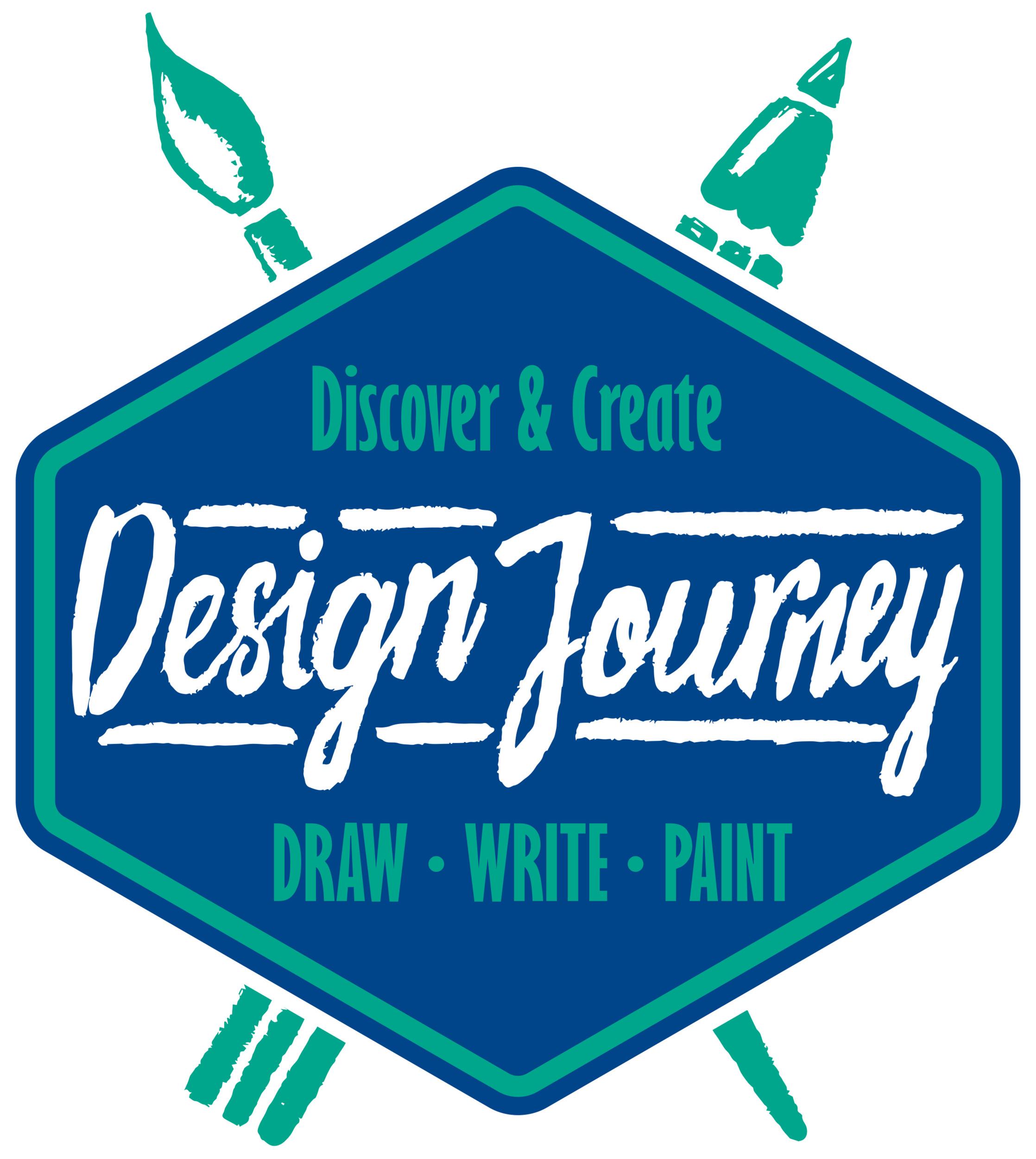 ST16_07_11 PL Kreativ Einstiegsrange_Logo18_07-18_CMYK