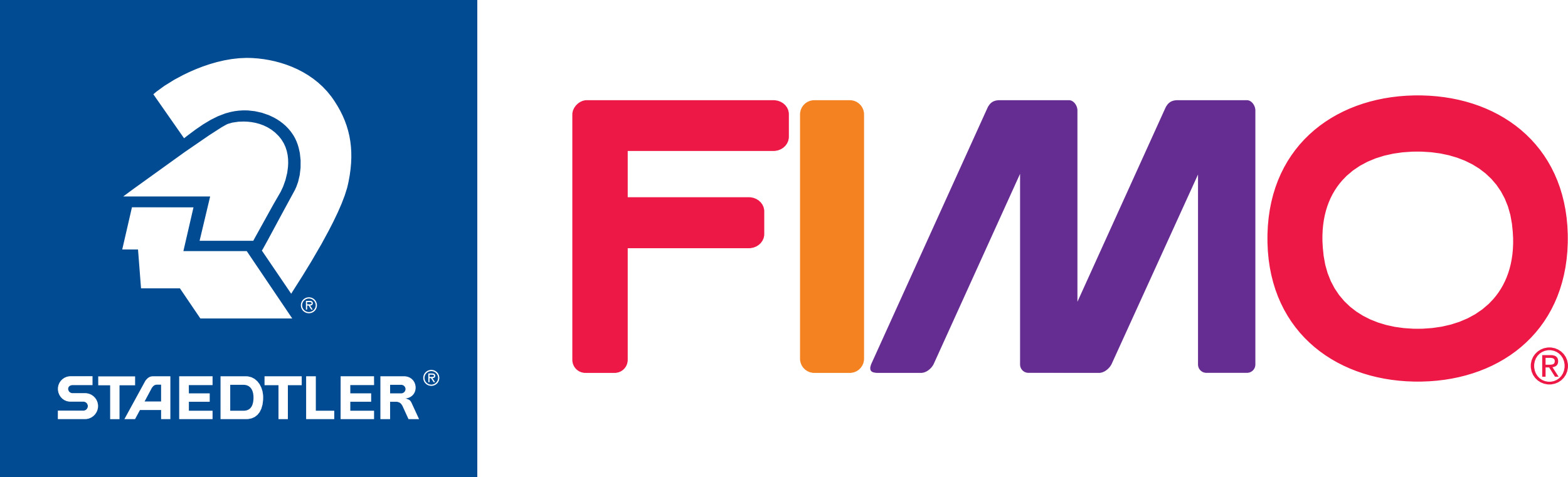 Logo_FIMO_with_cube