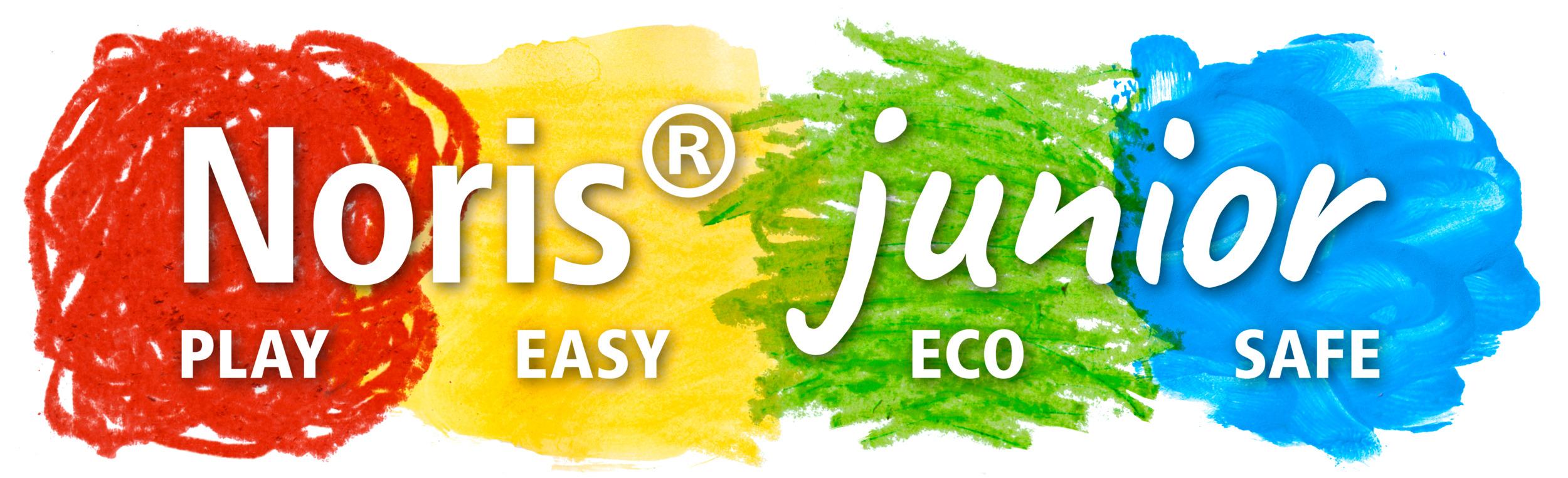 Logo_Noris_junior_PLAY_EASY_ECO_SAFE