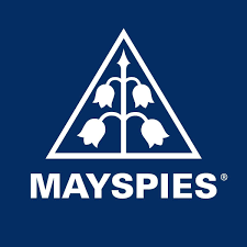 may+spies gmbh (1)